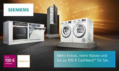 Siemens Joker Kühlschrank : Siemens joker kühlschrank flaschen regal für kühlschrank bosch