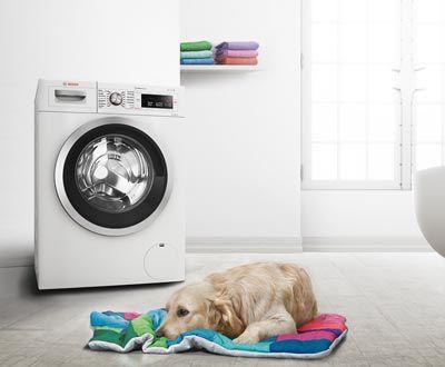 Waschtrockner Mit Nachlegefunktion : Bosch nachlegefunktion heinrich joeken kg ihr fachmann für