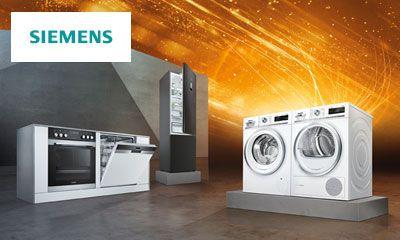 Siemens Kühlschrank Outlet : Hausgeräte und elektrogeräte electroplus joeken