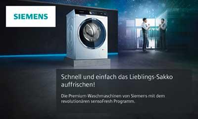 Bosch Kühlschrank Prospekt : Hausgeräte und elektrogeräte electroplus joeken